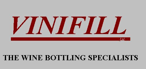 [Vinifill Ltd, Olive Oil Services Ltd]
